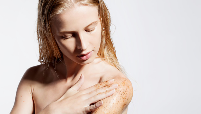 Azúcar, un exfoliante natural para tu piel