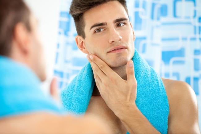 aftershaves funcionales