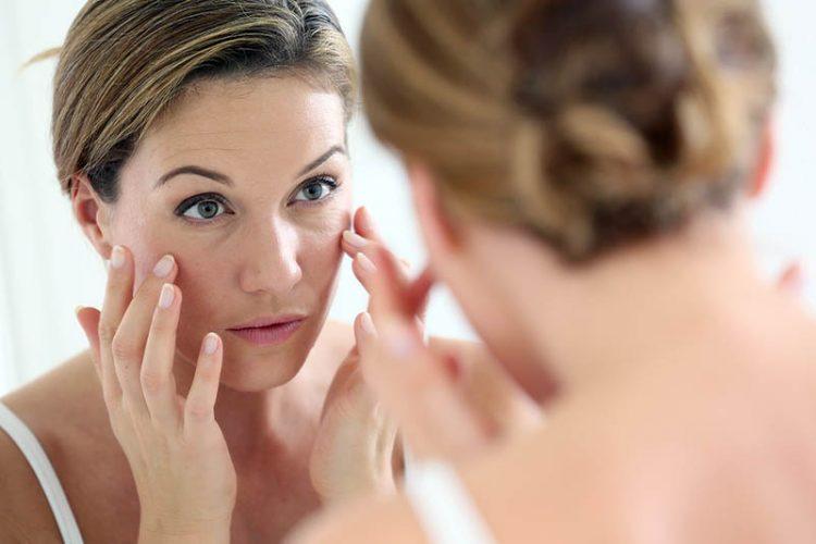 Cómo cuidar la piel mixta
