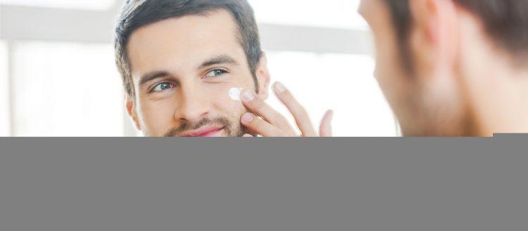 10 consejos de belleza masculina para primavera