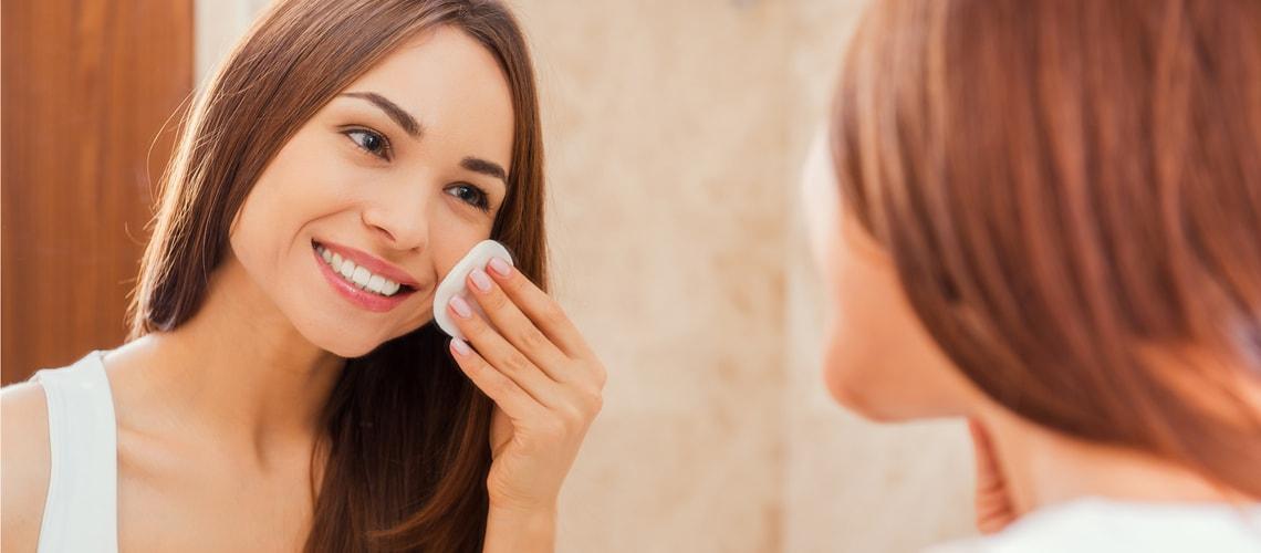 cabecera esdor | trucos para tener una piel sana